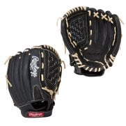 Rawlings RS120 Softball Series Glove