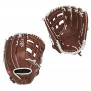 Rawlings R9SB130 R9 Softball Glove