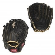 Rawlings Shut Out 12.5in - Female Glove