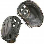 Louisville LXT-Series 13in First Base Glove