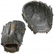 Louisville LXT-Series 12in Glove