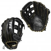 "Louisville TPS Series - 13.5"" Glove"