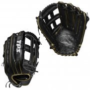 "Louisville TPS Series - 14"" Glove"