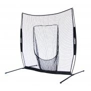 Bow Net BOWNET ELITE BIG MOUTH