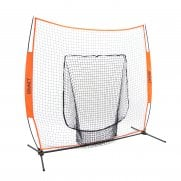 Bow Net BOWNET BIG MOUTH-X
