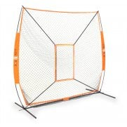 Bow Net BOWNET STRIKE ZONE
