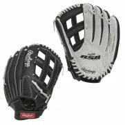 Rawlings RSB-H Softball Series 13in - Glove