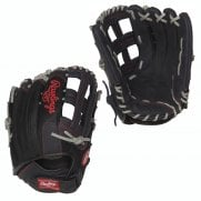 Rawlings Renegade H 13in - Glove