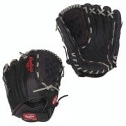 Rawlings Renegade 12.5in - Glove