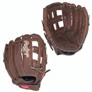Rawlings Player Preferred 13in - Glove