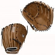 Wilson Aura 12.5in - Female Glove