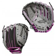 Wilson Flash 12in - Youth Glove