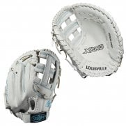 Louisville Xeno '20 13in - Female 1B Glove