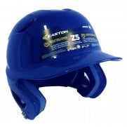 Easton Z5 Batting Helmet - RY