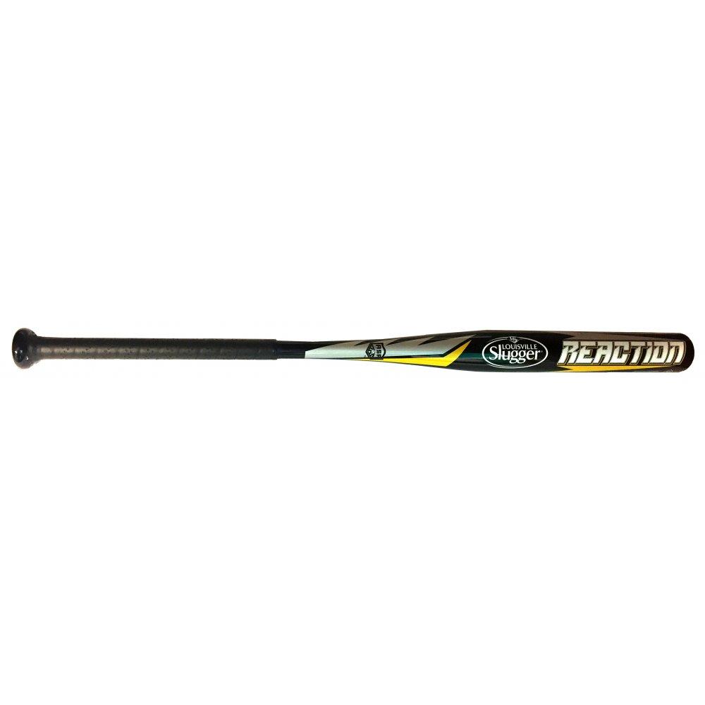 how to clean a softball bat