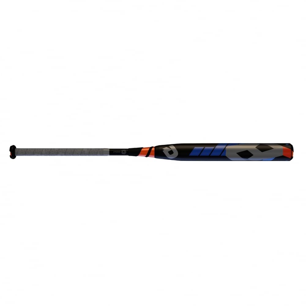 Demarini CF8 FASTPITCH SOFTBALL BAT - 9 - Softball Bats ...