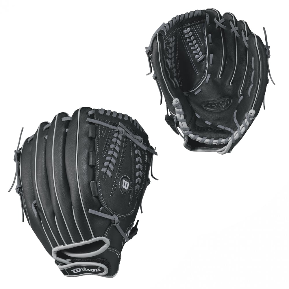 9c0b4dec50159 Wilson A360 1300 Glove - Softball Gloves from The Softball Shop UK